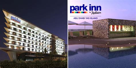 what to do on yas island park inn by radisson park inn by radisson abu dhabi yas island