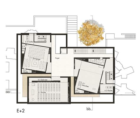 psychotherapie m 252 nchen 196 foyer museum grundriss goe - Museum Foyer Grundriss