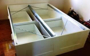 Brimnes Bed Frame With Storage Assembly Best Ikea Brimnes Bed Home Decor Ikea