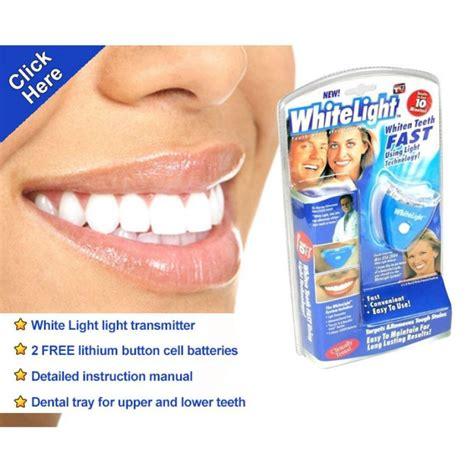light teeth whitening system white light teeth whitening system in pakistan hitshop