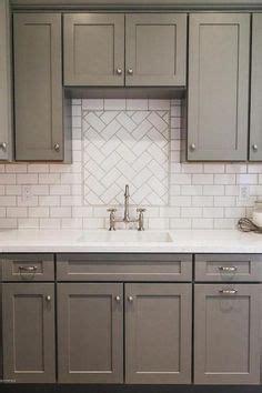 always classy warm light gray cabinets kitchen always classy warm light gray cabinets kitchen