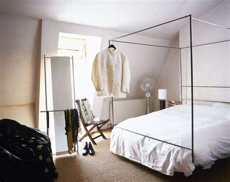 mens bedroom wear mens clothing photos design ideas remodel and decor