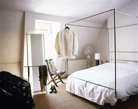 mens bedroom wear mens bedroom wear 28 images mens clothing photos