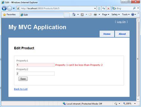 asp net mvc 4 the asp net site scottgu s blog introducing asp net mvc 3 preview 1