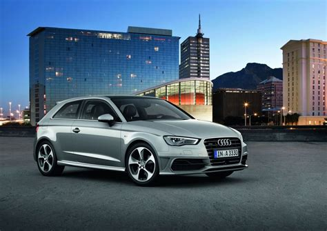 audi augmented reality augmented reality app from audi sidesteps a3 owner s manual