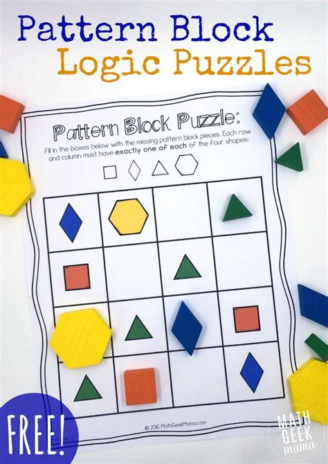 pattern learning games 17 best images about patterns on pinterest math patterns
