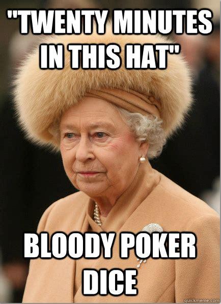 Queen Memes - queen memes