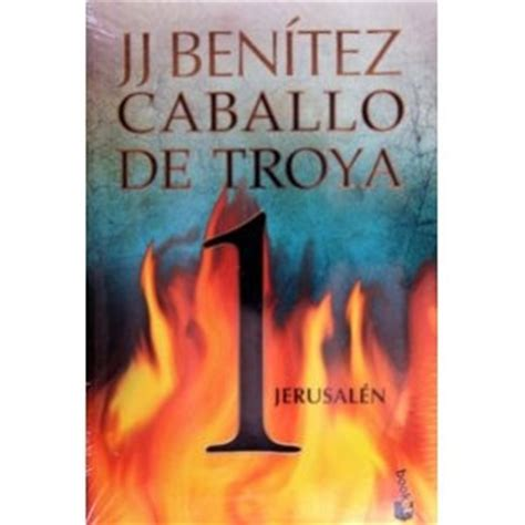 hermon caballo de troya libro caballo de troya 6 hermon descargar gratis pdf