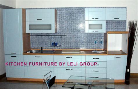 Kitchen Furniture Manufacturers by Kitchen Furniture Classic Kitchen Furniture Manufacturing