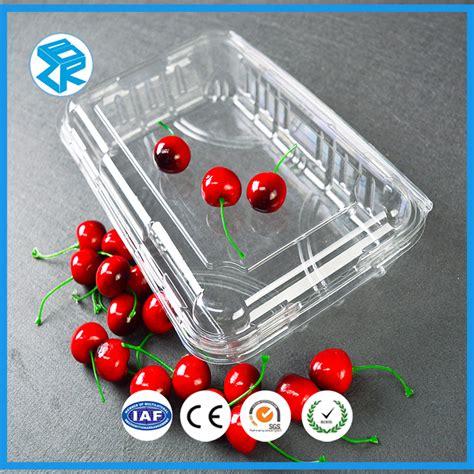 contenitori per alimenti take away contenitori alimenti take away all ingrosso acquista