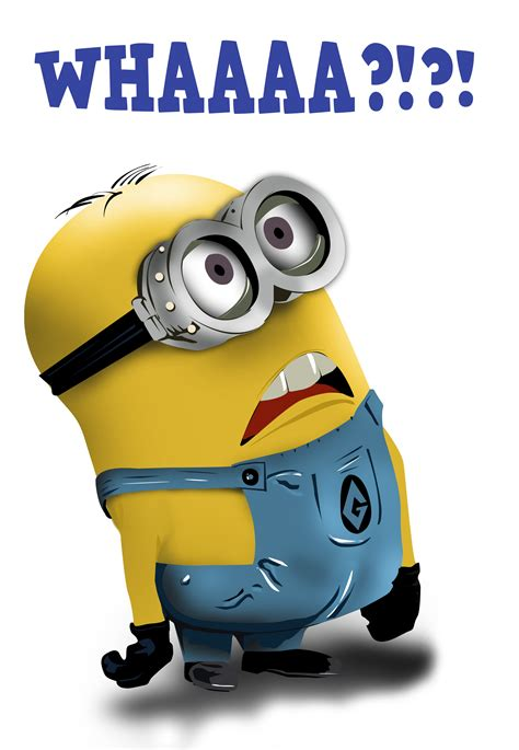 minion images images for gt minion minion madness humor