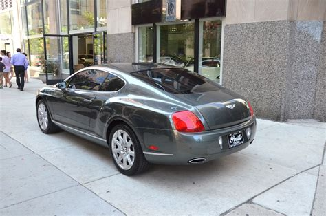 on board diagnostic system 2010 bentley continental gt windshield wipe control service manual electronic stability control 2005 bentley continental on board diagnostic system