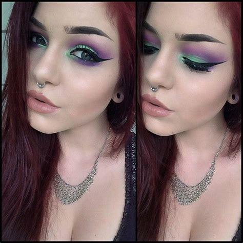 E L F Studio Eyeliner Black liner is cosmetics studio eyeliner in black