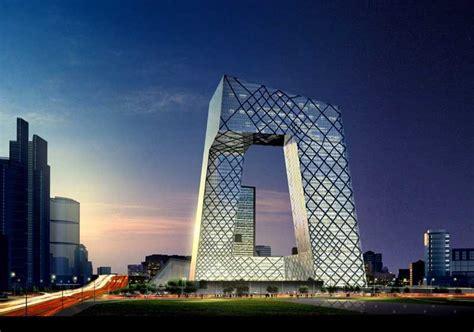 architect in chinese oma architects dutch design studio e architect