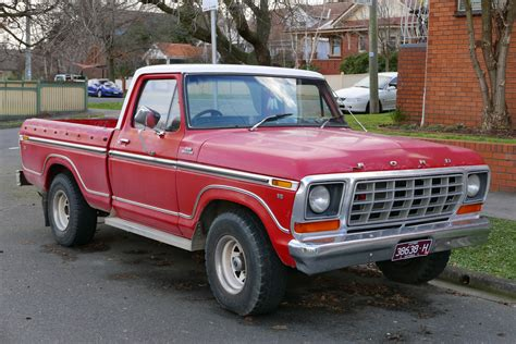 new ford f100 release date ford f100 xlt new car release date and review 2018