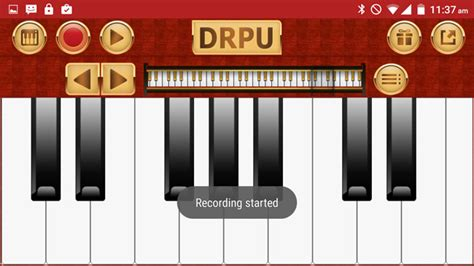 musical piano pro apk piano keyboard pro v1 5 apk purchased version noobdownload