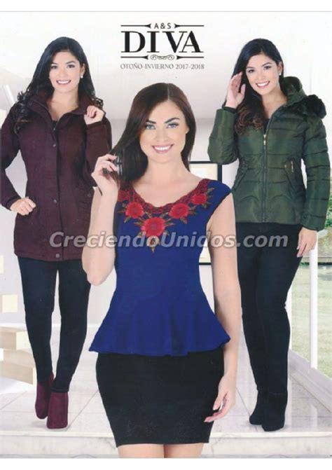 catalogos ropa interior m 225 s de 25 ideas incre 237 bles sobre colombianas en