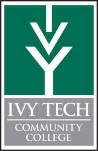 downloads amp resources ivy tech community college