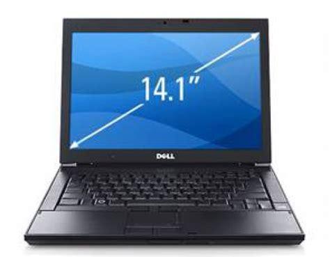 Laptop Dell Latitude E6410 Baru Dell Latitude E6400 E6410 Laptop Protective Cover