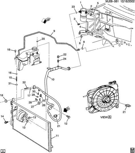 motor repair manual 1999 chevrolet cavalier transmission control pontiac 2003 2 dohc sunfire engine manual pontiac free engine image for user manual download