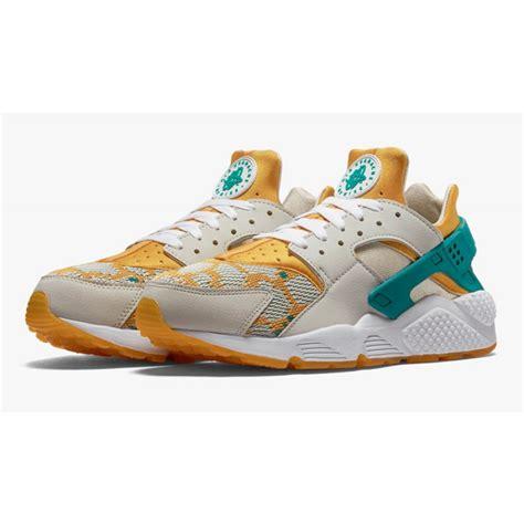 huarache sneakers for sale cheap huaraches shoes nike air huarache quot gold