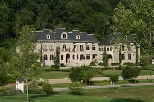 homes for nashville tn luxury homes nashville area luxury homes nashville tn
