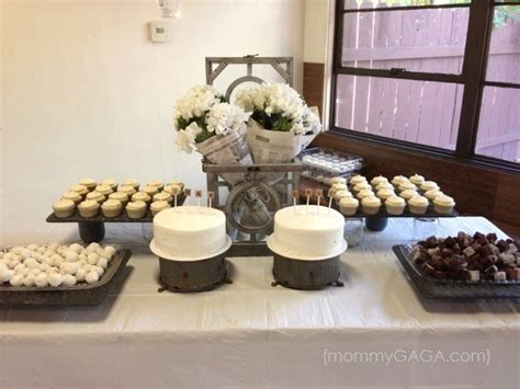 Unique Baby Shower Themes For Boys by 14 And Unique Baby Shower Themes For Boys