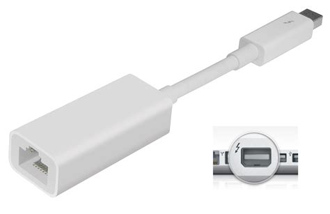 apple thunderbolt about apple thunderbolt cables and adapters apple support