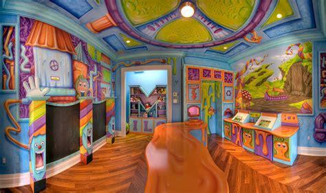 Teen Girls Room Ideas the official blog of jason hulfish fantasy themed children