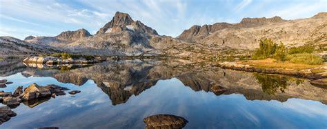 mammoth cabin rentals mammoth lakes california cabin rentals getaways all