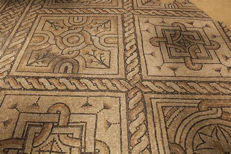tappeti di pietra domus dei tappeti di pietra