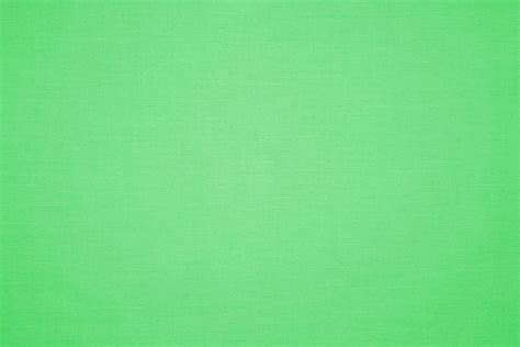 green lights light green canvas fabric texture picture free