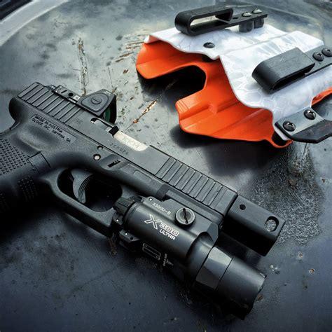 surefire x 300 surefire x300 ultra t rex arms