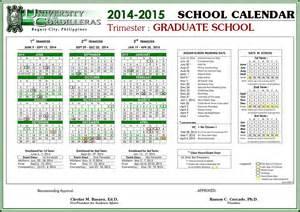 Davis Academic Calendar Academic Calendar Uc Davis Calendar Template 2016
