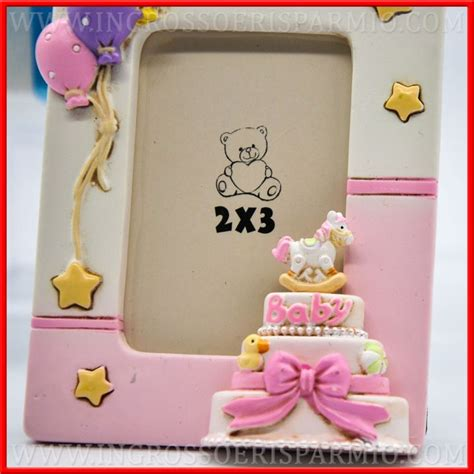 cornici battesimo bimba cornici per foto bimbi torta battesimo compleanno