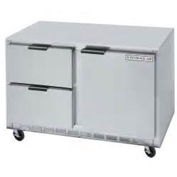 2 drawer undercounter refrigerator beverage air bev air ucrd48a 2 48 compact undercounter
