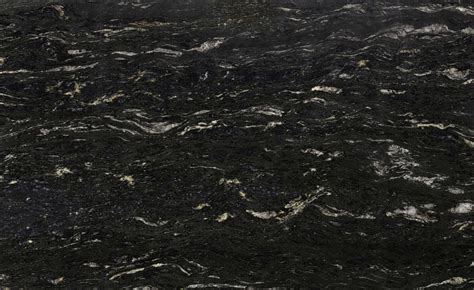 Kitchen Design Pictures Dark Cabinets black cosmic lu 2000 zoom aeon stone tile granite
