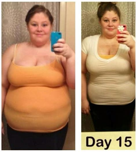 15 Of Losing Weight And Keeping It by 17 Best Images About Health And Weight Loss On