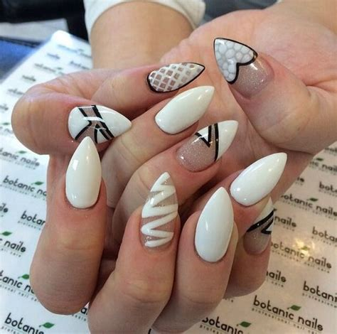 Nail Ideas 2016 by Best Nail Ideas 2016 Nail Styling