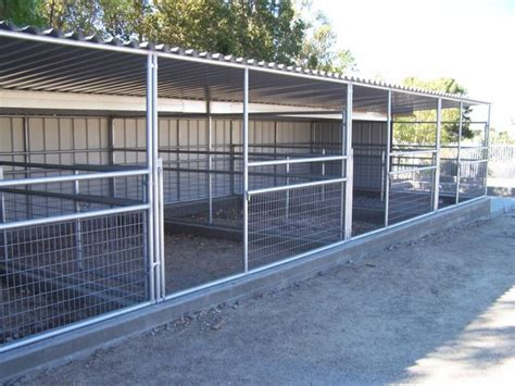 open area for future stalls 8 stall horse barn with 43 best for the home images on pinterest home ideas