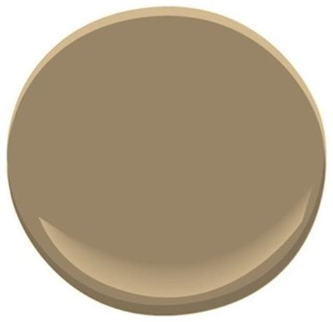 jamesboro gold hc 88 paint this color is part of the historical color collection a collection