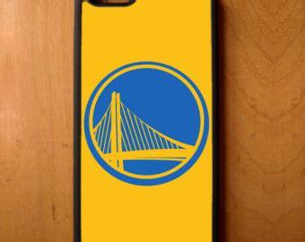 Samsung S6 Golden State Warriors 2 Custom golden state warriors etsy