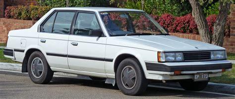 toyota corona 1979 toyota corona gt sedan related infomation