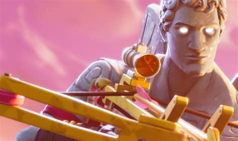 fortnite up fortnite mobile where to sign up and what you need to
