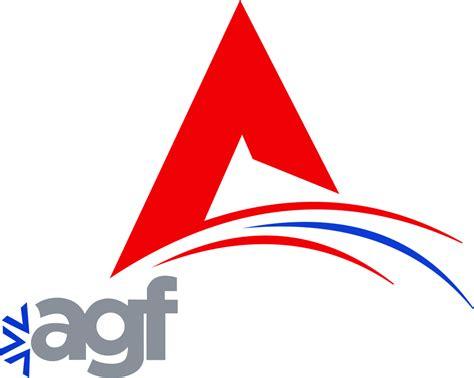 access forwarding access global forwarding sa de cv azlogistics