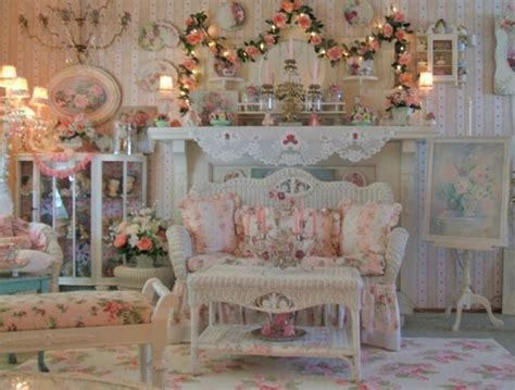 shabby cottage home decor victoriana on pinterest wicker wicker chairs and victorian