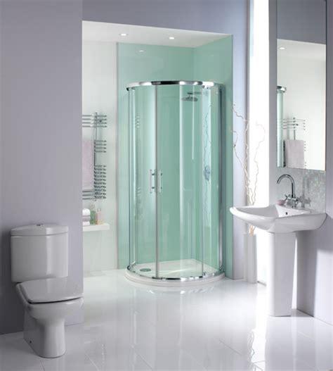 bathroom wet boards showerwall wetwall
