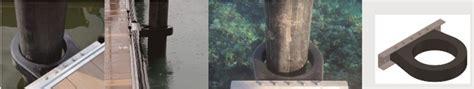 Holder Apung keramba jaring apung kja hdpe aquatec pengertian dari dermaga apung atau dermaga ponton dan