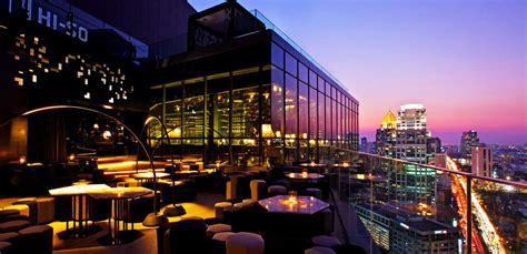 Review: Sofitel So Bangkok - International Traveller Magazine