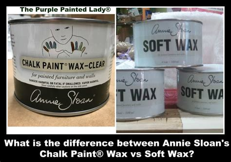 chalk paint vs enamel the purple painted yes we sell chalk paint 174 on